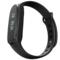 bong 3 HR心率血氧智能运动手环 防水 来电提醒 微信查看 睡眠监测(燃脂运动指导 血氧监测 20天持续续航)产品图片2