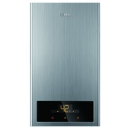 方太 JSG25-1503S 磁化恒温系列热水器
