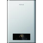 方太 JSQ21-1501 磁化恒温系列热水器