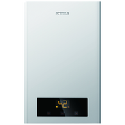 方太 JSQ25-1504 磁化恒温系列热水器