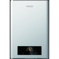 方太 JSQ25-1504 磁化恒温系列热水器产品图片主图