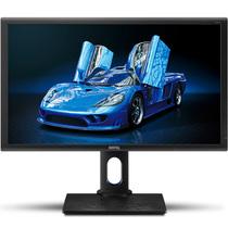 明基 PD2700Q 27英寸IPS广视角 2K高分辨率 100%sRGB色域 CAD/CAM制图设计 液晶显示器 显示屏产品图片主图