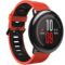 AMAZFIT 运动手表产品图片2