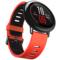 AMAZFIT 运动手表产品图片3