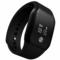 纽曼  D88升级版智能手环心率监测记步器防水来电提醒运动手环产品图片2