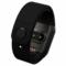 纽曼  D88升级版智能手环心率监测记步器防水来电提醒运动手环产品图片4