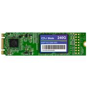 OV Blade系列 240G M.2 2280 SSD固态硬盘