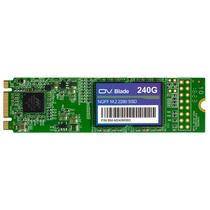 OV Blade系列 240G M.2 2280 SSD固态硬盘产品图片主图
