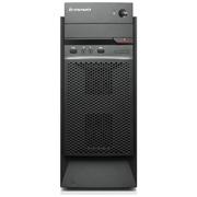联想 启天M4550-N000(i5-4590/4G/1T/1G/DVD刻录/WIN7-HB/19.5LED )
