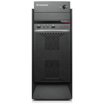 联想 启天M4550-N000(i5-4590/4G/1T/1G/DVD刻录/WIN7-HB/19.5LED )产品图片主图