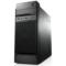 联想 启天M4550-N000(i5-4590/4G/1T/1G/DVD刻录/WIN7-HB/19.5LED )产品图片2