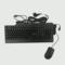 联想 启天M4550-N000(i5-4590/4G/1T/1G/DVD刻录/WIN7-HB/19.5LED )产品图片4