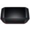 刀锋 TGP BOX-X3台式主机(I3-6100 DDR4 4G 128G SSD GTX750Ti 2G独显 Win10 Wifi)游戏主机产品图片1