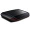 刀锋 TGP BOX-X3台式主机(I3-6100 DDR4 4G 128G SSD GTX750Ti 2G独显 Win10 Wifi)游戏主机产品图片3