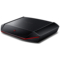 刀锋 TGP BOX-X5台式主机(I5-6400 DDR4 8G 1T+128G SSD GTX750Ti 2G独显 Win10 Wifi)游戏主机产品图片2