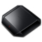 刀锋 TGP BOX-X5台式主机(I5-6400 DDR4 8G 1T+128G SSD GTX750Ti 2G独显 Win10 Wifi)游戏主机产品图片4