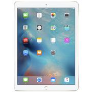 苹果 iPad Pro平板电脑12.9英寸( 256G WLAN+Cellular机型/A9X芯片/Retina显示屏 ML2N2CH/A)金色