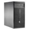 惠普  280G2 MT 台式电脑(i5-6500 4G 500G DVDRW Win7 21.5英寸显示器)产品图片4