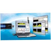 NetScout AirMagnet Spectrum XT