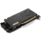 XFX讯景 RX 480 4G 黑狼版 1266MHz/7GHz 256bit GDDR5 显卡产品图片4