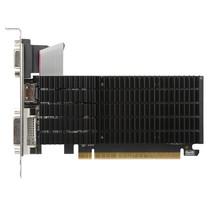 昂达 GT710典范2GD3静音版 954/1000MHz 2G DDR3 PCI-E 2.0显卡产品图片主图