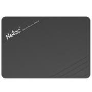 朗科 超光系列N530S 120GB SATA3固态硬盘
