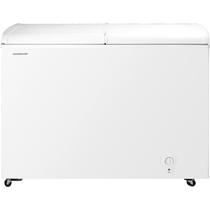容声 BCD-273KB 273升 蝶形门双温柜 家用冷藏冷冻 经济实用产品图片主图