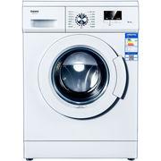 格兰仕 XQG80-Q812 8公斤全自动 滚筒洗衣机