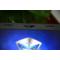 机械师 夜鹰F117-F1 游戏本产品图片4