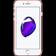 苹果 iPhone 7 128GB 公开版 玫瑰金
