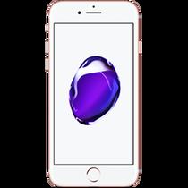 苹果 iPhone 7 128GB 公开版 玫瑰金产品图片主图