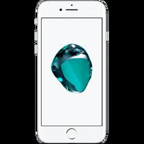 苹果 iPhone 7 256GB 公开版 银色产品图片主图