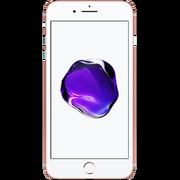 苹果 iPhone 7 Plus 256GB 公开版 玫瑰金
