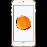 苹果 iPhone 7 Plus 256GB 公开版 金色