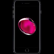 苹果 iPhone 7 Plus 256GB 公开版 黑色产品图片主图