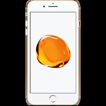 苹果 iPhone 7 Plus 128GB 公开版 金色产品图片主图
