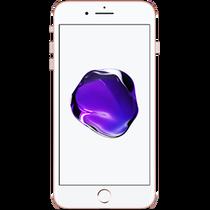 苹果 iPhone 7 Plus 32GB 公开版 玫瑰金产品图片主图