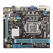 昂达 H110C全固版 (Intel H110/LGA 1151)主板