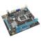 昂达 H110C全固版 (Intel H110/LGA 1151)主板产品图片3