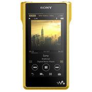 索尼 NW-WM1Z HiRes 高音质数码音乐播放器 MP3/MP4 (金色)