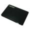 联想 SL700 120G SATA3固态硬盘产品图片1
