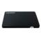 联想 SL700 240G SATA3固态硬盘产品图片2