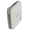 神舟 mini PC2 D1迷你台式主机(英特尔四核J3160 4G 128GB SSD HD核芯显卡 千兆网卡 WIFI无线)白色产品图片4