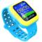 读书郎 W2s 智能手表 儿童电话手表 GPS定位防丢失手环 360智能防护安全电话手表手机 天空蓝产品图片3