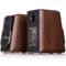 漫步者 S2000MKII 20周年纪念版 HIFI有源2.0音箱 蓝牙音箱 音响产品图片3
