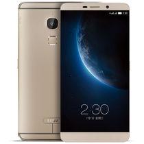 乐视 乐Max(X900+)128G 金色 移动联通电信4G手机 双卡双待产品图片主图