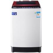 威力 XQB85-8529A  8.5公斤波轮全自动洗衣机 智能一键洗衣