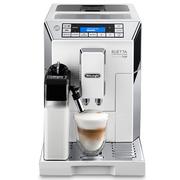 德龙  ECAM45.760.W 意式全自动咖啡机