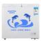 澳柯玛 BCD-166CNE 166升双温冷柜产品图片3