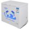 澳柯玛 BCD-166CNE 166升双温冷柜产品图片4